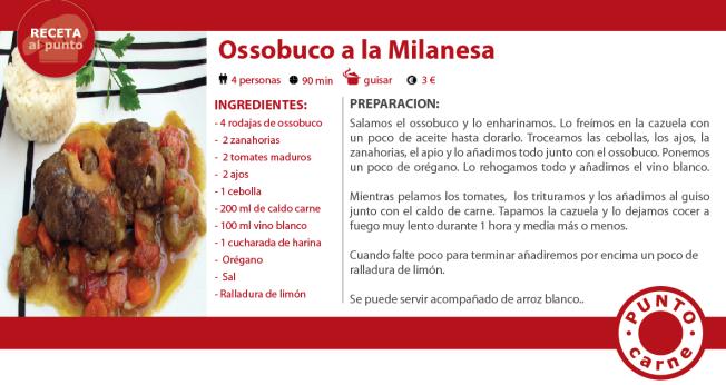 receta ossobuco ternera fribin carne